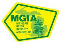 https://landscapedirect.net/wp-content/uploads/2020/03/MGIA-logo.png