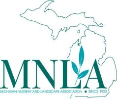 https://landscapedirect.net/wp-content/uploads/2020/04/MNLA_logo_2c-e1587673375950.jpg