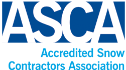 ASCA Member