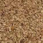 Number 2 Wood Chips