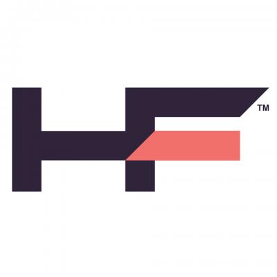 High Format/Rosetta