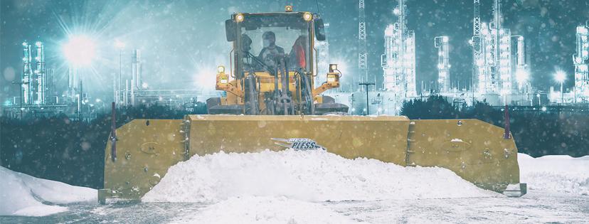 LD Snow Machine 1