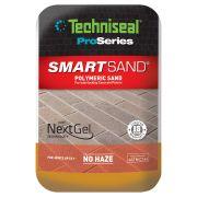 Techniseal SmartSand